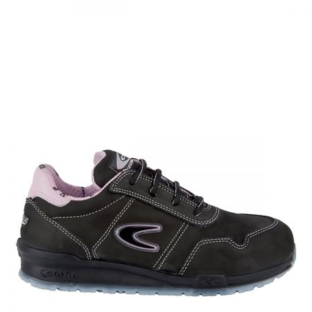 Cofra Alice Womens Safety Trainer S3