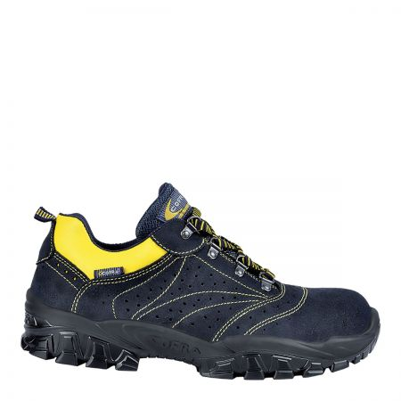 Cofra Arno Safety Trainer S1P SRC