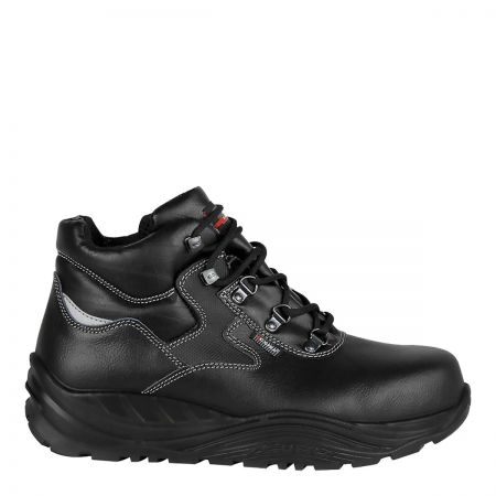 Cofra Bolster Maxi-Comfort Safety Boot S3