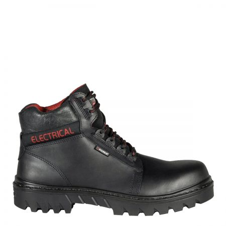 Cofra Electrical Electricians Safety Boot SBP SRC