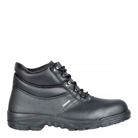 Cofra Delfo Safety Boot S3