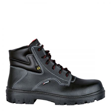 Cofra Electricians BIS Safety Boot
