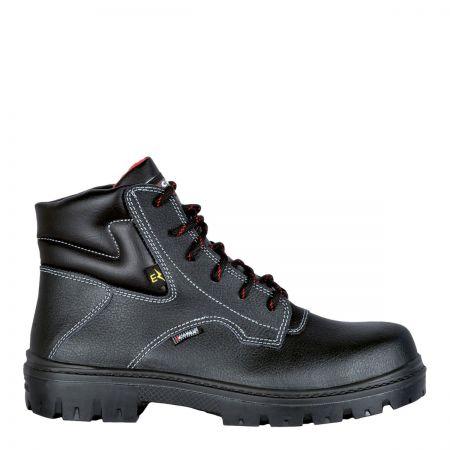 Cofra Electricians Safety Boot BIS SB E P WRU FO SRC