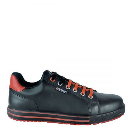 Cofra Flex Womens Safety Trainer S3 SRC