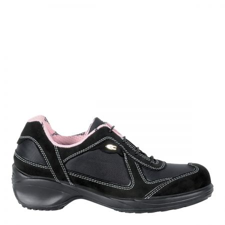 Cofra Giuditta Womens Safety Shoe S1P SRC