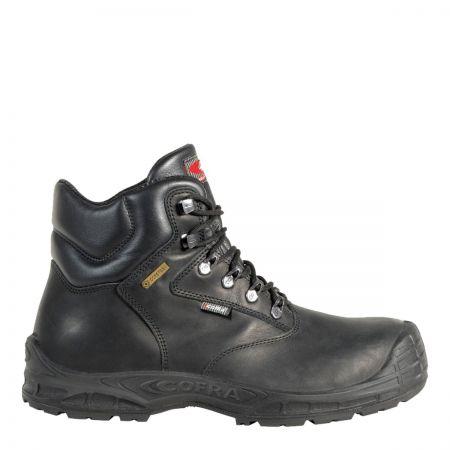 Cofra Hurricane Safety Boot S3 SRC