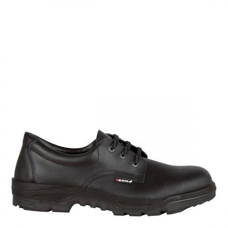 Cofra Icaro Mens Shoe S3
