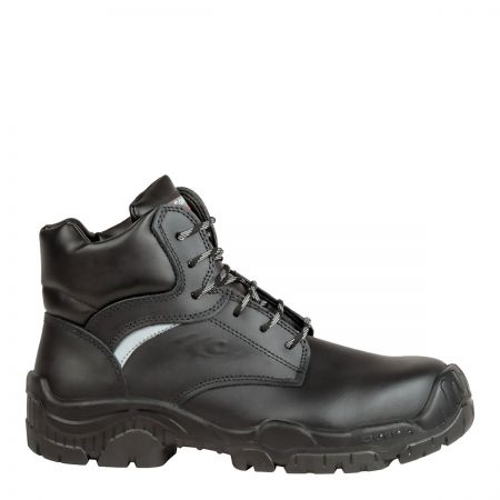 Cofra Ipswich Safety Boot S3