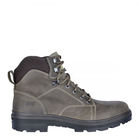 Cofra Land Womens Safety Boot S3