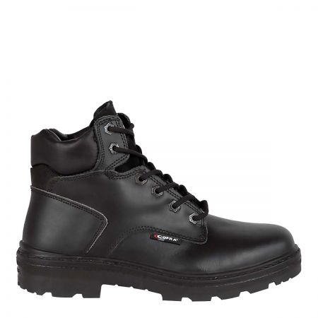 Cofra Leader Safety Boot S3 SRC