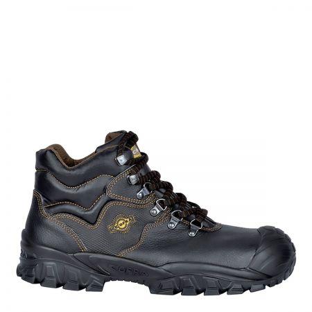 Cofra Techno Reno Boot S3 UK SRC