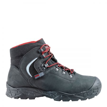 Cofra Summit Waterproof Safety Boot S3 SRC