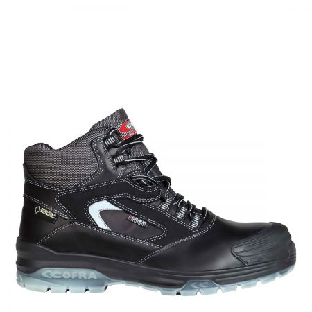 Cofra Valzer Goretex Safety Boot S3 WR CI SRC