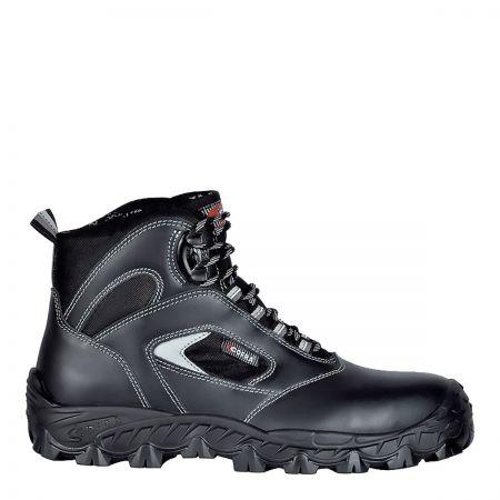 Cofra Weddell S3 Boot S3 SRC