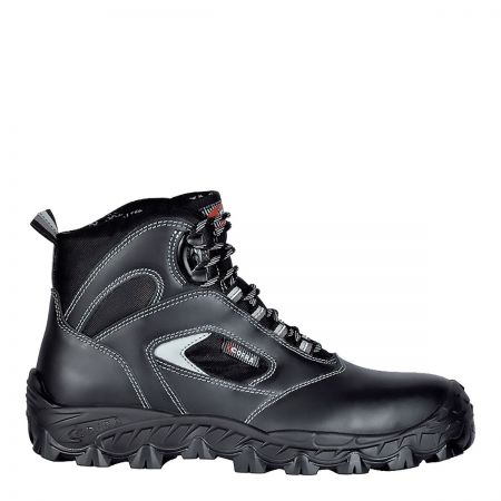 Cofra Weddell Safety Boot S3 SRC
