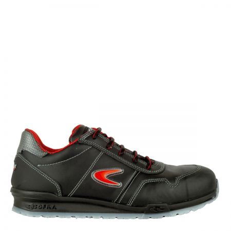 Cofra Zatopek Safety Trainer S3 SRC