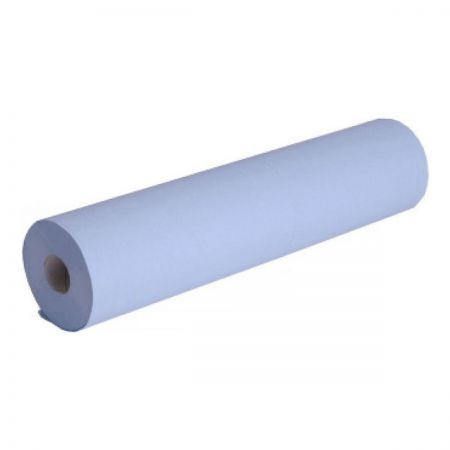 Hygiene Couch Roll or Wide Wiper x 9