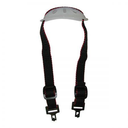 Safety Helmet Chin Strap for BRHEL
