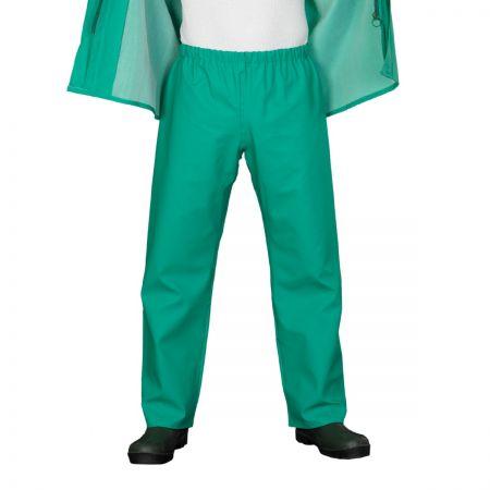Chemsol Lightweight Trouser CSTE