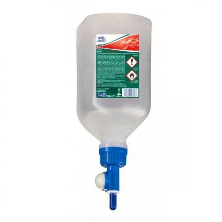 Swarfega® Cradle Skin Sanitiser 1 x 750ml CRA360