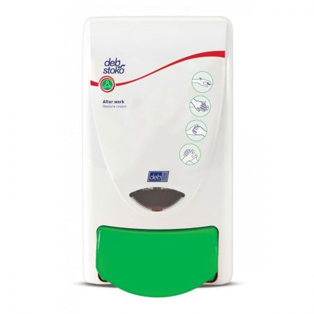 Stokolan® Light Pure RESTORE Dispenser 1 Litre