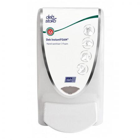 DebInstantFOAM Dispenser 1L INFO1CON