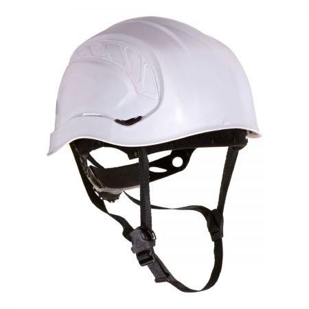 Delta Plus Granite Peak Helmet
