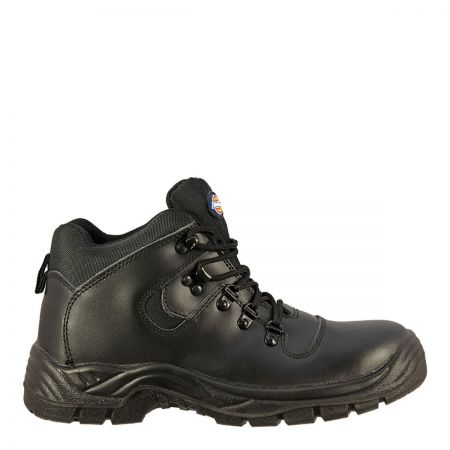 Dickies Fury Hiker Safety Boot S1-P