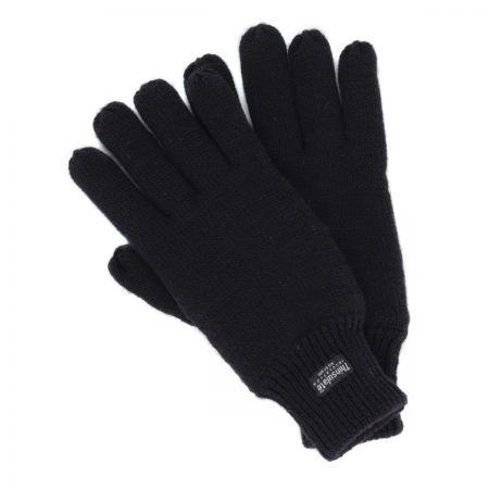 Dickies Thermal Glove