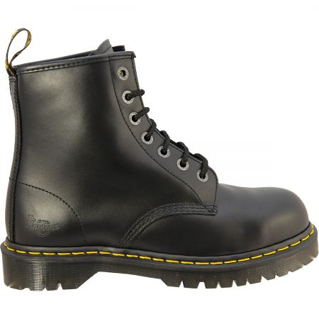 Dr Martens Classic Safety Boot SB SRA