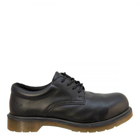 Dr Martens Icon Safety Shoe SB E ORO