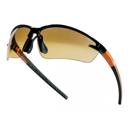 Delta Plus Fuji2 Gradient Safety Spectacle