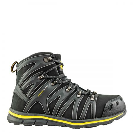 Amblers AS254 Edale Safety Boot S3 SRC