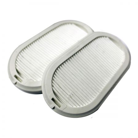 Elipse Replacement P3 Filters (Pair)