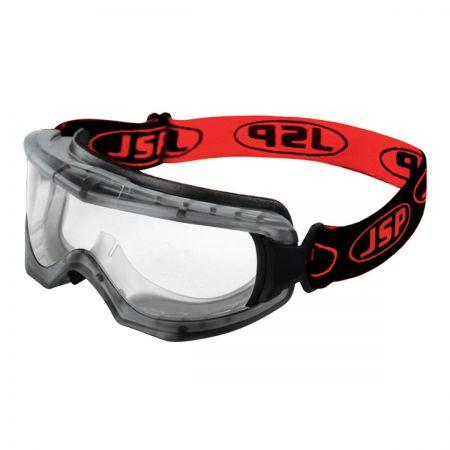 JSP® EVO® Safety Goggles