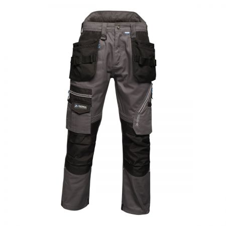 Tactical Execute Holster Trouser