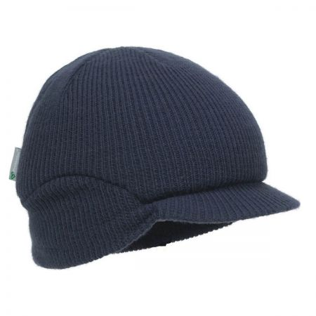 Bump cap / Hard cap beanie style First Base 3