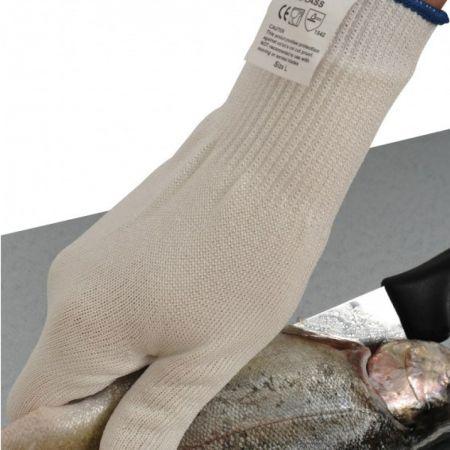 Kutlass Food Ind Cut 5 Lightweight Glove