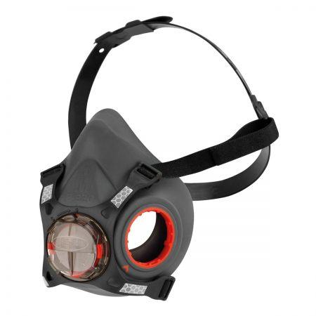 JSP Force 8 Half Mask (Mask Only) Medium