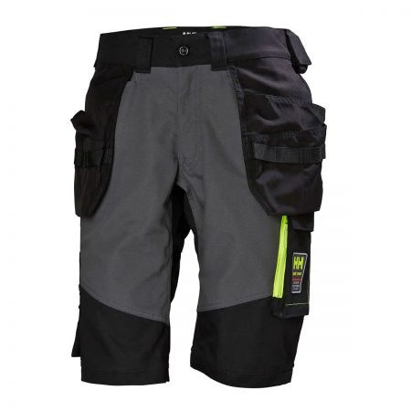 Helly Hansen 77403 Aker Shorts