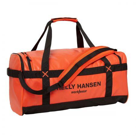 £11.00 OFF - Helly Hansen 79563 Duffel Bag 50L