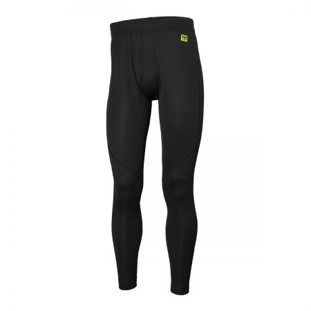 Helly Hansen Base Layer Pants