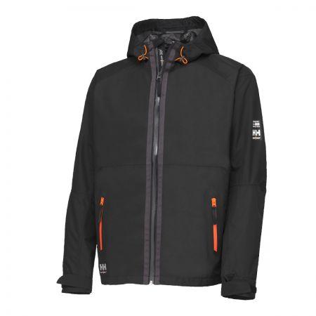 Helly Hansen 71040 Brussels Jacket
