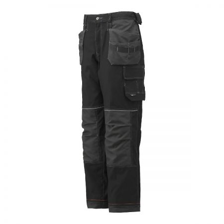 Helly Hansen 76441 Chelsea Construction Trousers