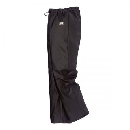 Helly Hansen Voss Waterproof 70480 Trousers