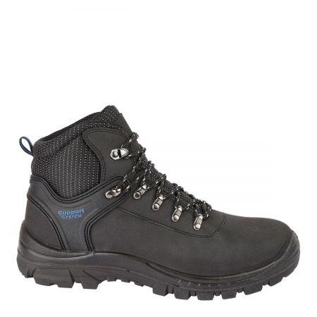 Himalayan Hiker 2601 Safety Boot S1P SRC