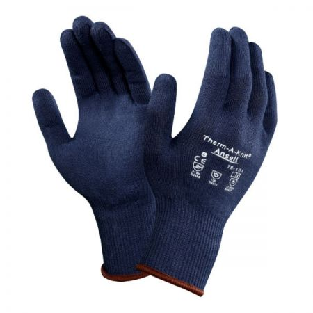 Therma-A-Knit Thermal Glove