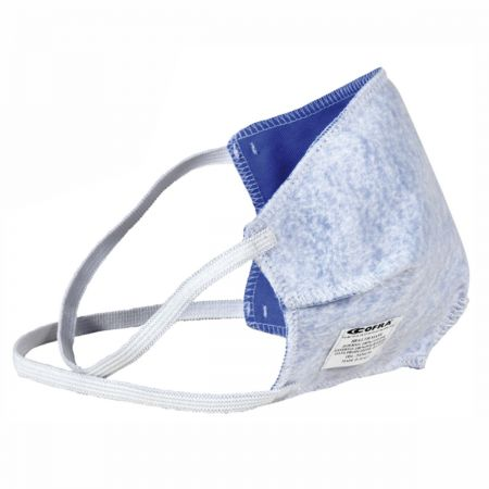 Reusable Comfort Health Mask (pack of 25)