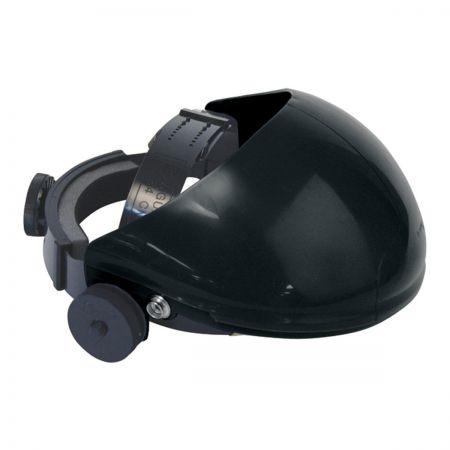JSP Invincible Browguard (no visor)