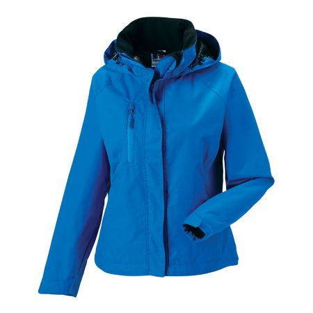 Russell J510F Hydraplus Ladies Jacket